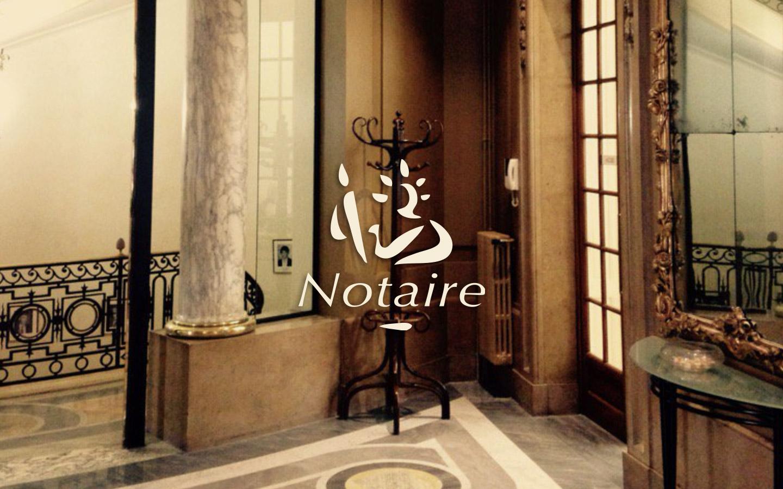 Notaires du rh ne boorbool - Chambre des notaires lyon ...