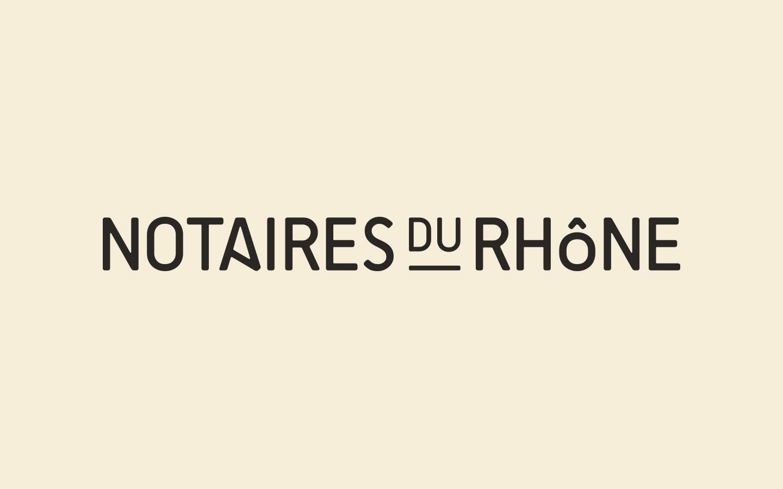 Chambre des notaires du rhone